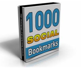 1000-bookmarks