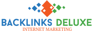 Backlinks Deluxe