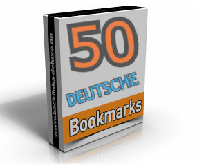 50-bookmarks